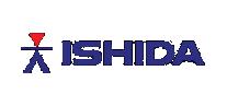 logos_ishida
